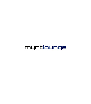 MYNT Lounge Thursdays