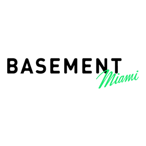 #Discobox EMPIRE Saturdays at BASEMENT MIAMI at th